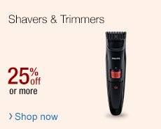 Shavers%20and%20Trimmers