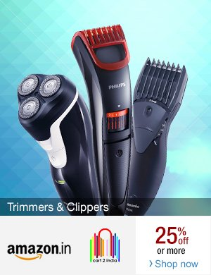 Trimmers%20%26%20Clippers%20at%2025%25%20off