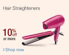 Hair%20Straighteners