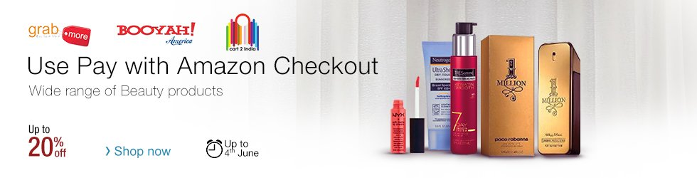 Up%20to%2020%25%20Off%20on%20Beauty%20Products