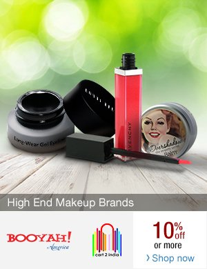 High%20End%20Makeup%20Brands