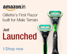 Gillette%20Men%27s%20Body%20Razor