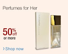 Perfumes%20for%20her