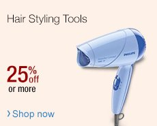 Hair%20Styling%20Tools