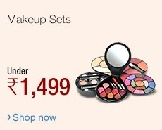 Makeup%20Kits%20and%20Sets