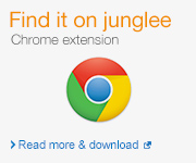 Google%20Chrome%20plugin%20for%20Junglee