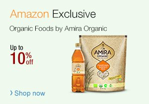 Organic%20Foods%20by%20Amira%20Organic