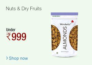 Nuts%20%26%20Dry%20Fruits