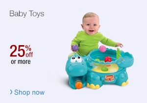 Baby%20Toys