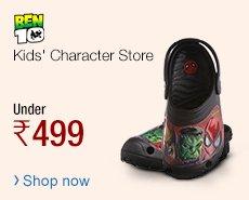 Kids%27%20Shoes
