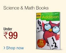 Math%20Science%20Books