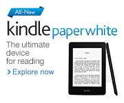 New%20Kindle%20Paperwhite