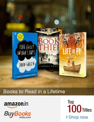 100%20Books%20to%20Read%20in%20a%20Lifetime