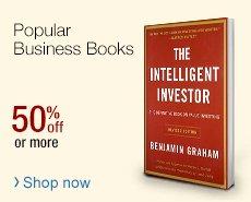 Business%20Books