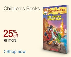 Childrens%20Books