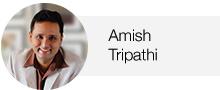 Amish%20Tripathi