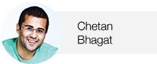 Chetan%20Bhagat