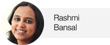 Rashmi%20Bhansal