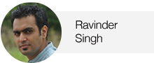 Ravinder%20Singh