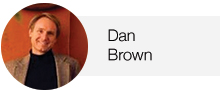 Dan%20Brown
