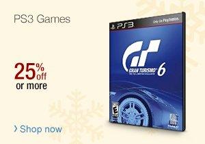 PS3%20Games