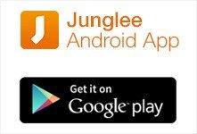 Junglee%20App