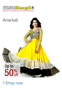 Anarkali%20by%20White%20Mango