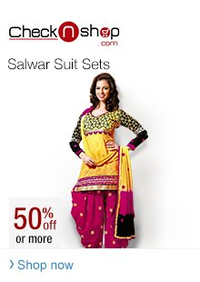 Salwar%20Suits%20on%20discount