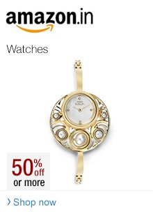 Watches%20Amazon