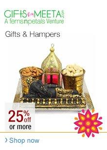 Gifts%20by%20Meeta