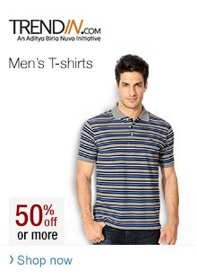 Trendin%20Shirts