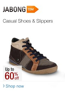 Jabong%20Casual%20Shoes