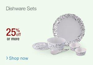 Dishware%20sets