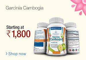 Garcinia%20Cambogia
