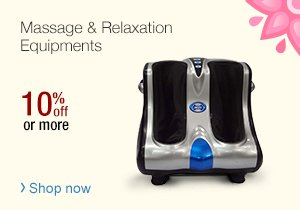 Massage%20and%20Relaxation