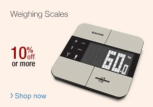 Weighing%20Scale