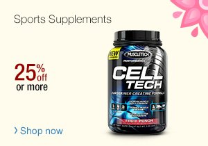 Sports%20Supplements
