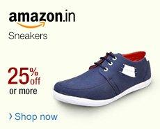 Amazon%20Sneakers