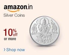 Silver%20Coins
