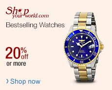 Shopyourworld%20Watches