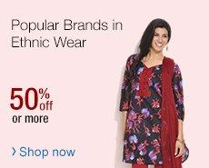 Ethnicwear%20Popular%20Brands