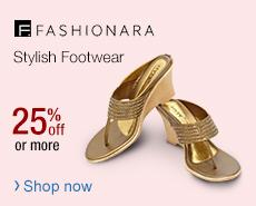 Fashionara%20Sandals