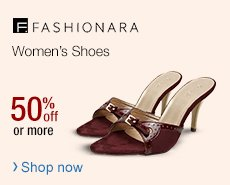 Women%27s%20Shoes