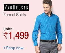 Van%20Heusen%20Shirts