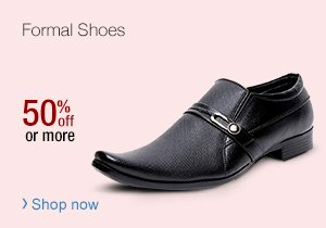 Formal%20Shoes
