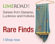 Sarees%20from%20Limeroad