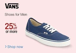 Men%27s%20Shoes