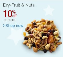 Dry%20Fruits