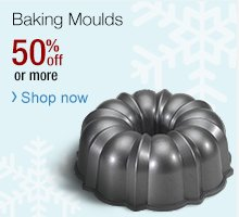 Baking%20Moulds