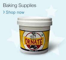 Baking%20Supplies
